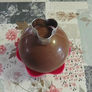 chocolade-kerstbal-steekvorm
