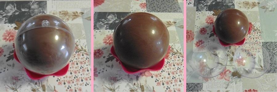chocolade-kerstbal-uit-de-mal