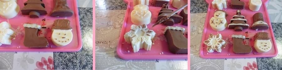 kerstchocolaatjes-de-chocolaatjes-versieren