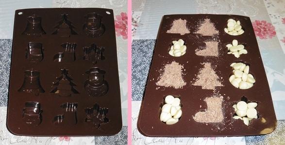 kerstchocolaatjes-de-kerstmal-vullen-met-choco-snippers-en-melts