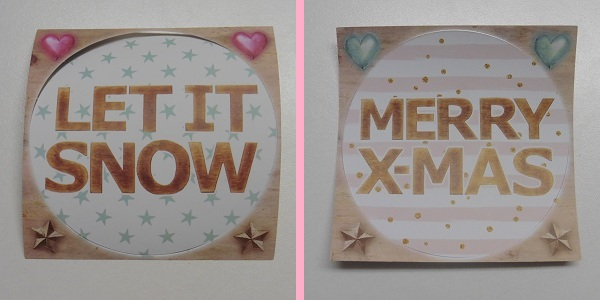plastic-diy-kerstbal-action-middenvel