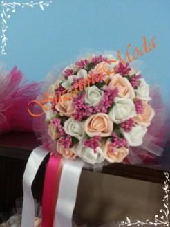 Adana-Gelinlik-Gelin El Çiçeği k Buketleri-Kargoyla satışımız vardır-Suzanna Moda-2015_03_25-10 42 532015