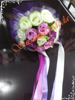 Adana-Gelinlik-Gelin El Çiçeği k Buketleri-Kargoyla satışımız vardır-Suzanna Moda-2015_03_25-10 43 022015