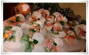 özel günlerinizde,balo ve partilerde kullanılabilecek özel tasarımlar yapılır.