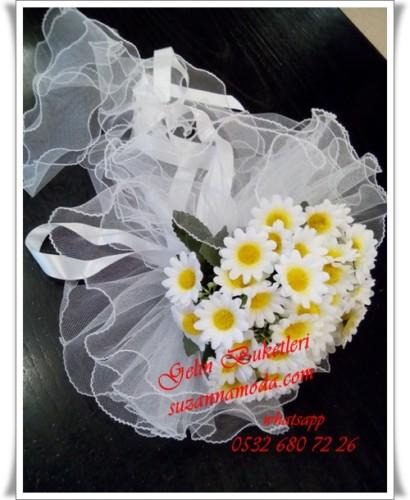 suzannamoda-com-gelin-buketleriimg_20160919_182235-144