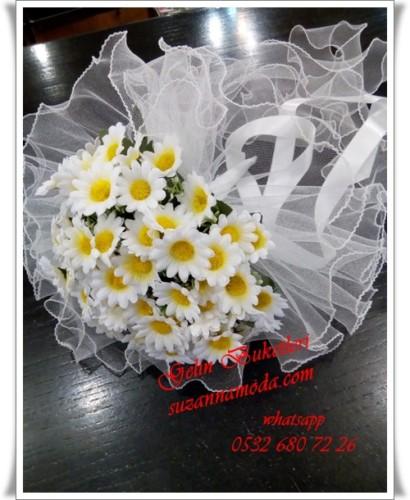 suzannamoda-com-gelin-buketleriimg_20160919_182245-145
