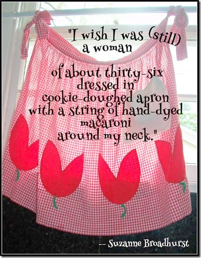 Cookie-doughed-Apron.jpg