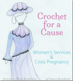 Crochet-for-a-Cause_Womens-Services.jpg