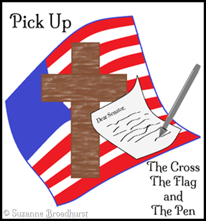 Pick Up the Cross, Flag and Pen_thumb[1]