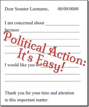 Political Action_It's Easy_thumb[1]