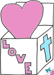 Time-for-Love-to-Get-Its-Box-On.png