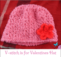 V-Stitch-is-for-Valentines-Hat.png
