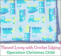 Flannel-Lovey-with-Crochet-Edging.png