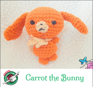 Carrot-the-Bunny.png