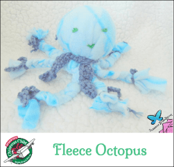 Fleece-Octopus.png