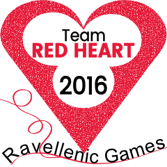 Team Red Heart_Submission by SuzBroadhurst