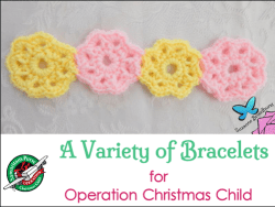 A-Variety-of-Bracelets-for-Operation-Christmas-Child.png