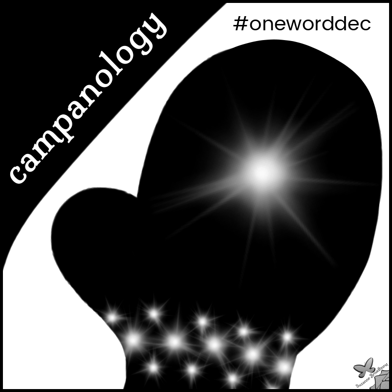 7 One Word Dec_campanology