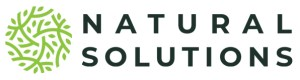 Natural Solutions - Bedford Osteopath