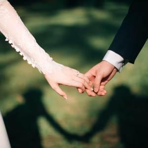 Women Marrying Down