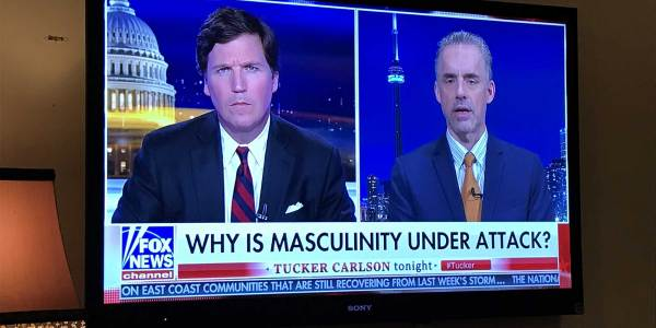 The-Neutering-of-the-American-Male