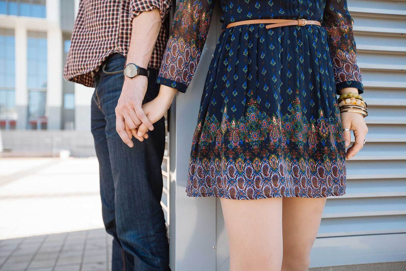 Dating-101-Film-takes-aim-at-Americas-hookup-culture-and-the-death-of-courtship