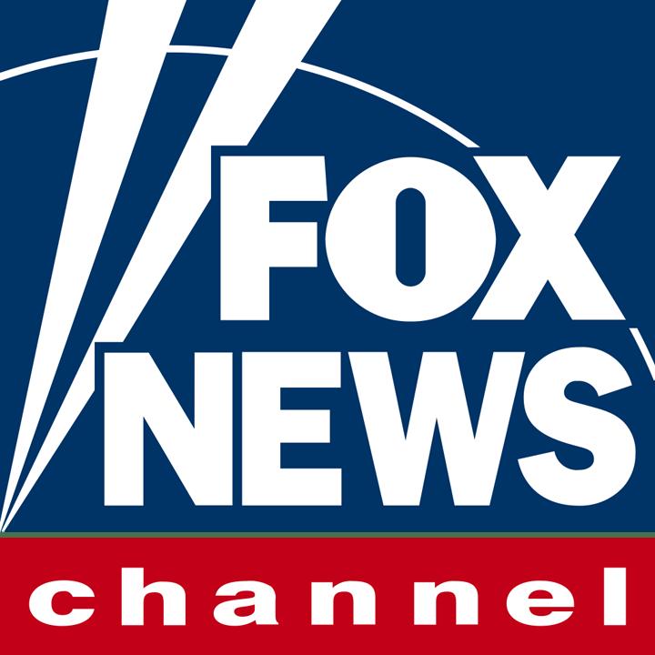 As seen on Fox News Channel