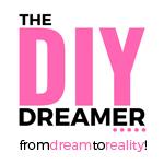 DIY Dreamer
