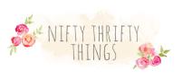 Nifty Thrifty Sunday