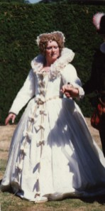 1588 Dress