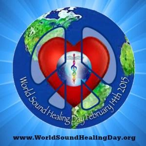 int healing day