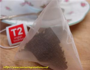 teabag 3 closeup_watermark