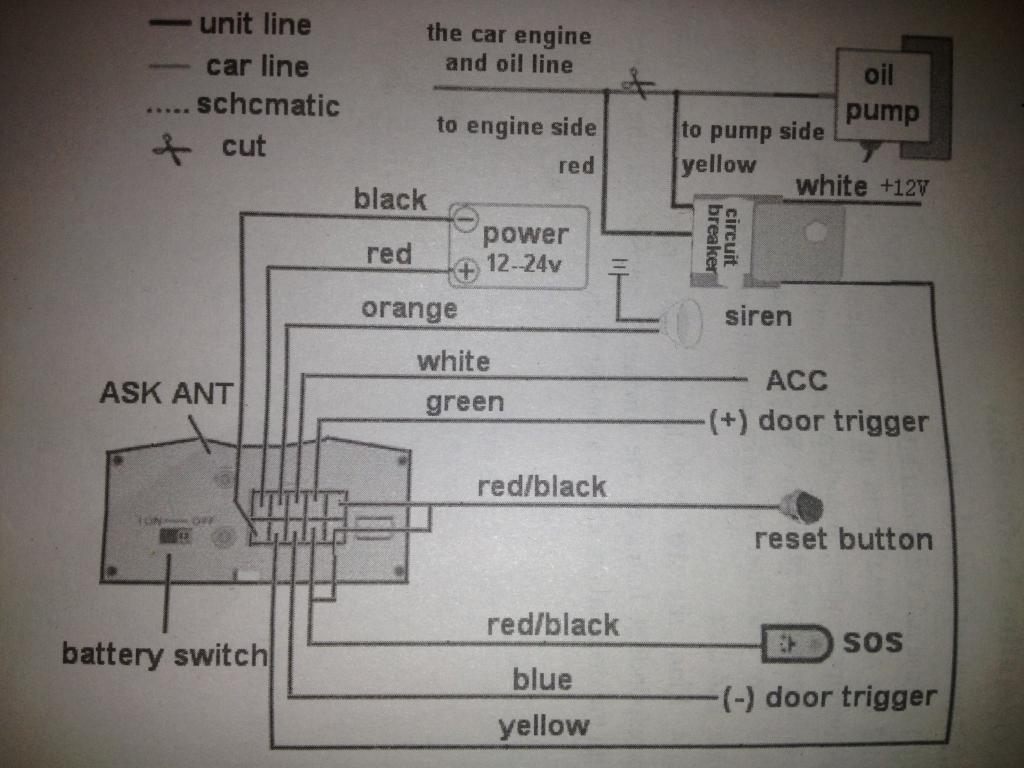 suzuki wiring diagram suzuki image wiring diagram 1997 suzuki gsxr 600v wiring diagram suzuki get image about on suzuki wiring diagram