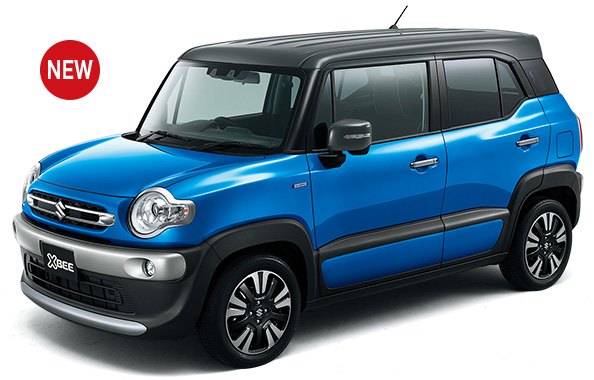 https://i1.wp.com/www.suzuki.co.jp/car/xbee/styling/img/img07.jpg