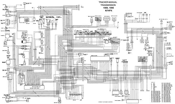 suzuki jimny wiring schematic suzuki wiring diagrams online