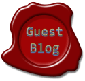Guest blog seal