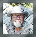 Bob Worcester
