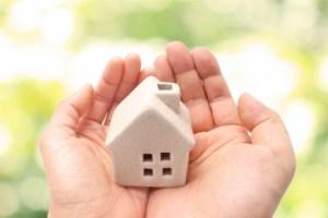 大地震から家族を守る耐震