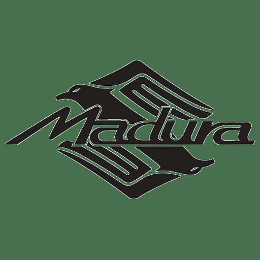Pleasing Madura Blog Dutch Suzuki Madura Riders Machost Co Dining Chair Design Ideas Machostcouk