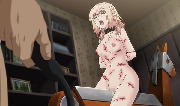 HentaiVideos.net Ore ga Kanojo o *su Wake Episode 6