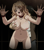 HentaiStream.com Yabai! Fukushuu Yami Site Episode 2