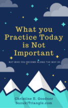 Big Picture Practice Ebook