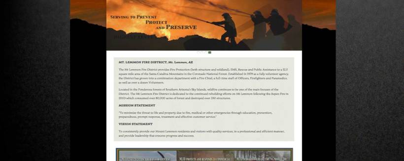 mt-lemmon-fire-website-development-suzy-tracy1