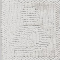 Free Pattern: Breastfeeding Advocacy Cloth