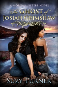 The Ghost of Josiah Grimshaw reduced for PAPERBACK