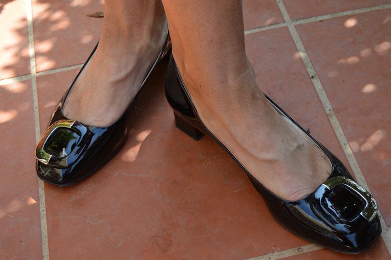 Pia-black-shoes