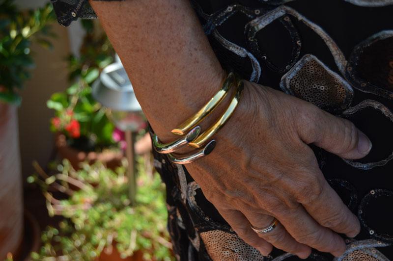 Pia-bracelet