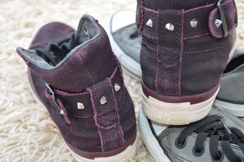 Purple-Chucks-detail