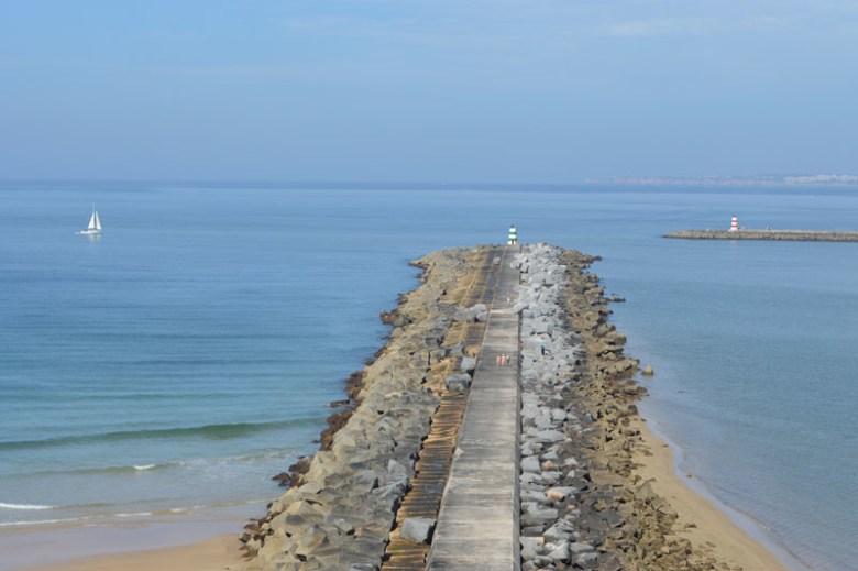 Praia do Molhe 3