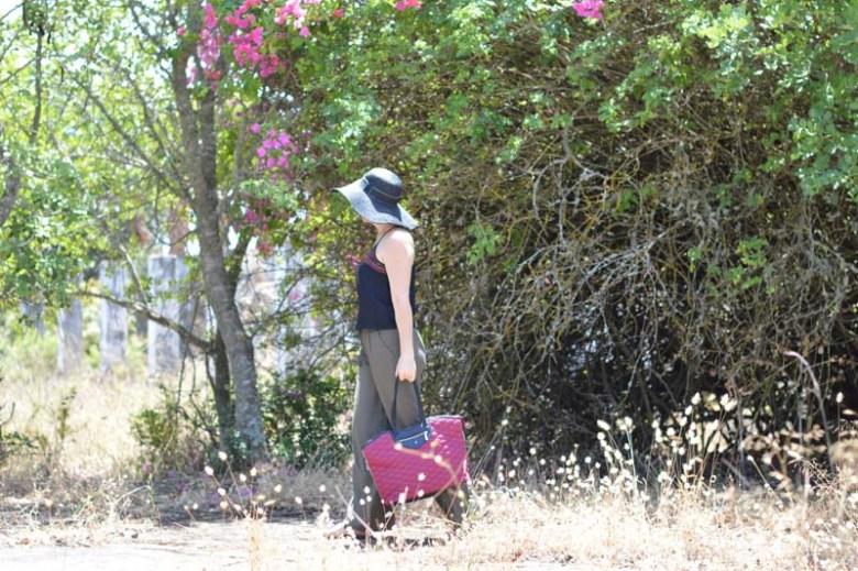 Summer heat 23